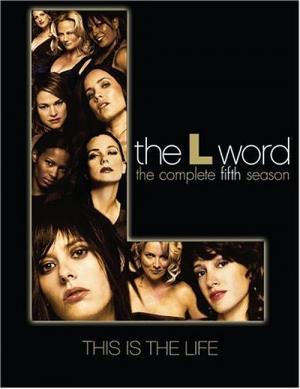 10 Best Shows Like Lip Service ...