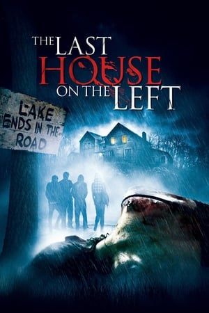 14 Best Movies Like The Last House On The Left ...