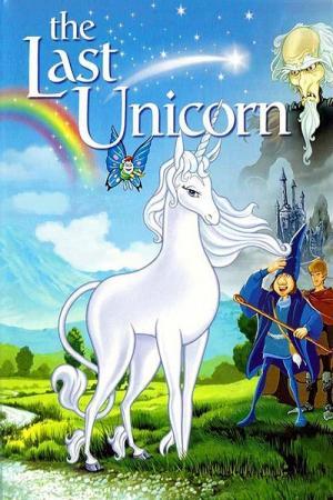 Movies Like The Last Unicorn