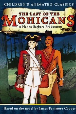 13 Best Movies Like The Last Of The Mohicans ...
