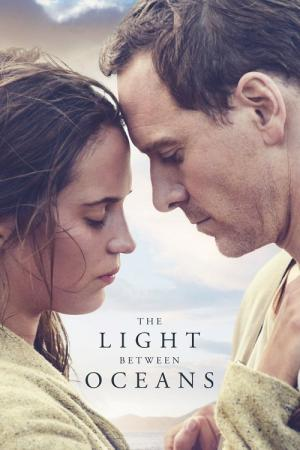 Movies Like The Light Between Oceans