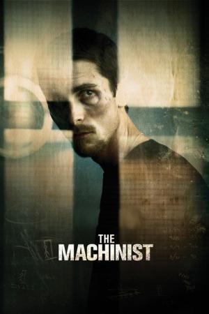 13 Best Movies Like The Machinist ...