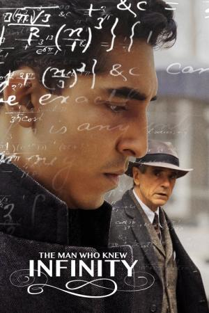 13 Best Movies Like The Man Who Knew Infinity ...