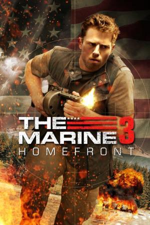 10 Best Movies Like The Marine ...
