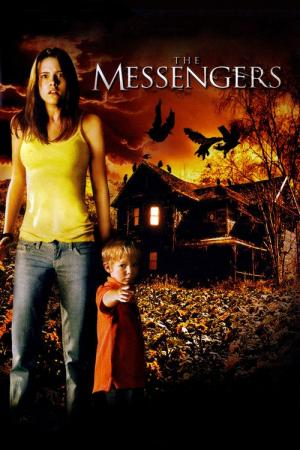 11 Best Shows Like The Messengers ...