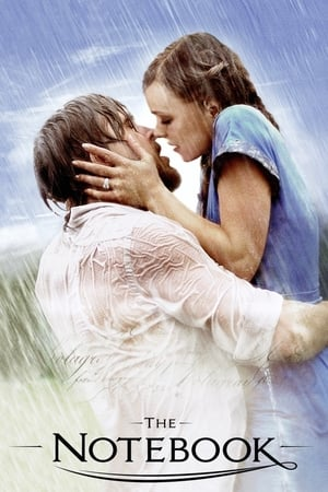 10 Best Movies Like The Notebook ...