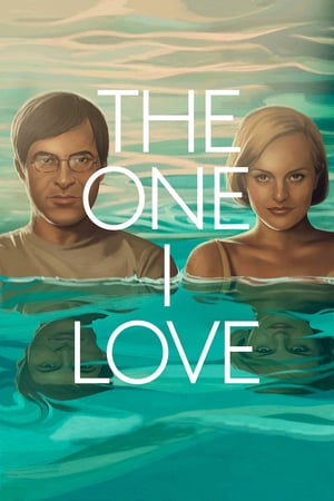 13 Best Movies Like The One I Love ...