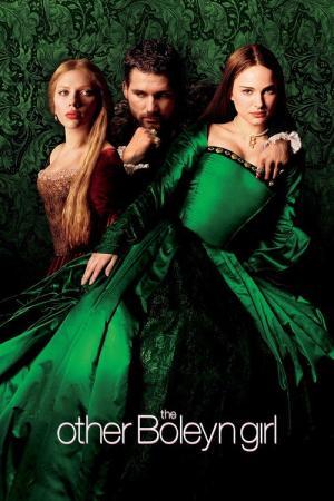 13 Best Movies Like The Other Boleyn Girl ...