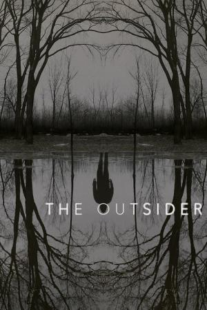 10 Best Movies Like The Outsider ...