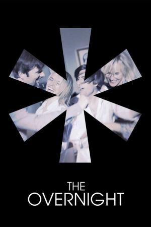 14 Best Movies Like The Overnight ...