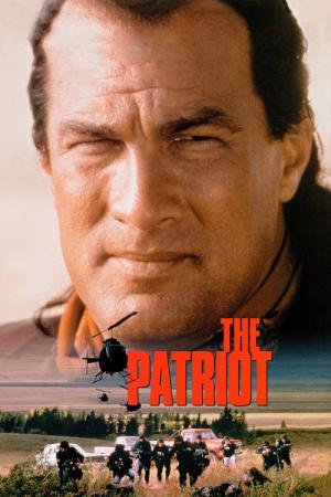 14 Best Movies Like The Patriot ...