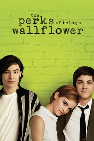 12 Best Movies Like Perks Of Being A Wallflower ...