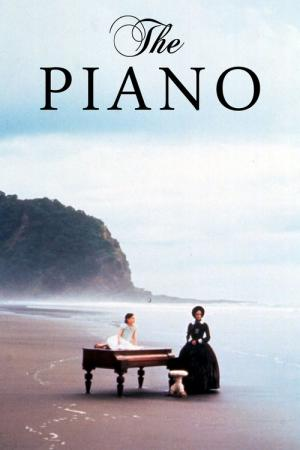 10 Best Movies Like The Piano ...