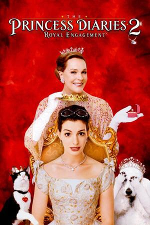 10 Best Movies Like Princess Diaries  ...