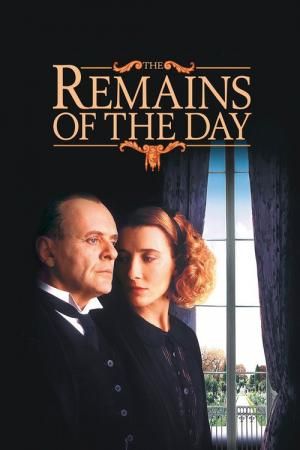 11 Best Movies Like Remains Of The Day ...