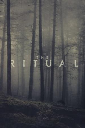 10 Best Movies Similar To The Ritual ...