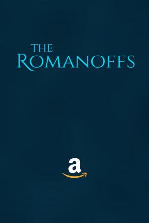10 Best The Romanoffs Nudity ...