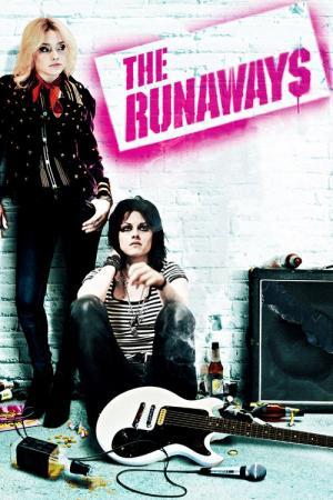 Movies Like The Runaways