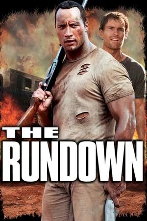 12 Best Movies Like The Rundown ...