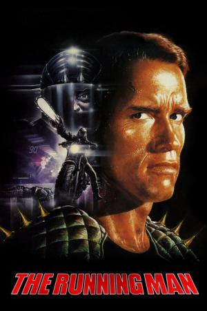 14 Best Movies Like The Running Man ...