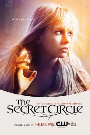 14 Best Tv Shows Like The Secret Circle ...