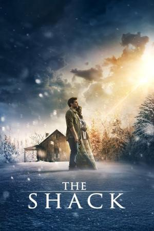 11 Best Movies Like The Shack ...