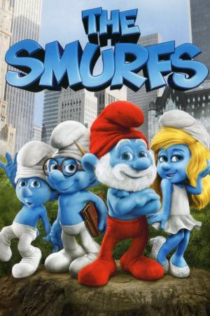 14 Best Movies Like Smurfs ...