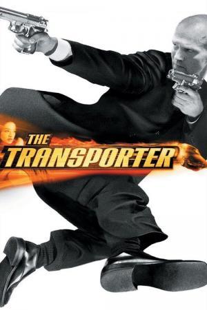 12 Best Movies Like Transporter ...
