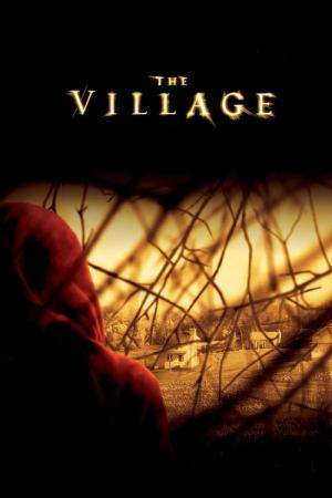 14 Best Movies Like The Village ...