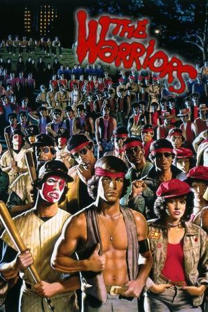 11 Best Movies Like Warriors ...