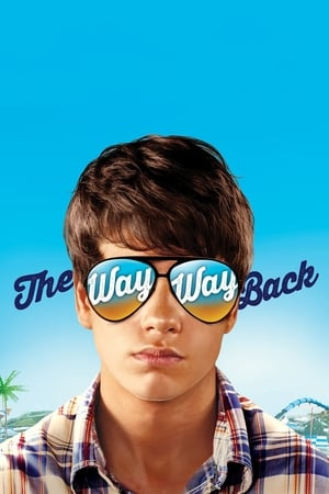13 Best Movies Like The Way Way Back ...