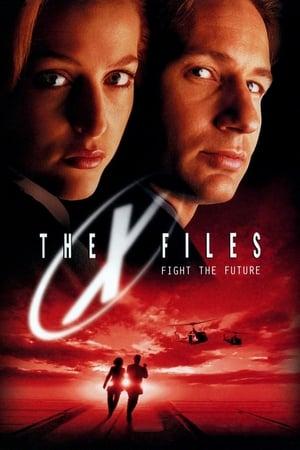 11 Best Movies Like X Files ...