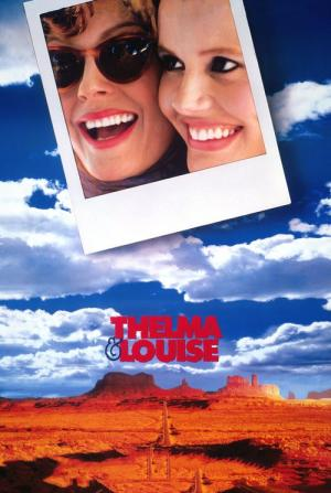 11 Best Movies Like Thelma And Louise ...