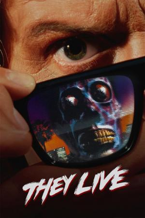 14 Best Movies Similar To They Live ...