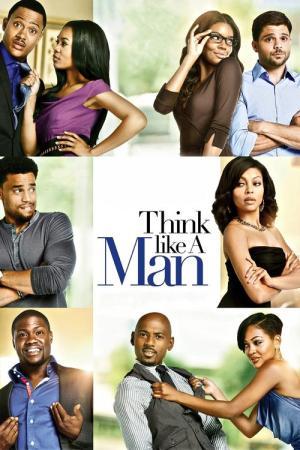 10 Best Movies Like Think Like A Man ...