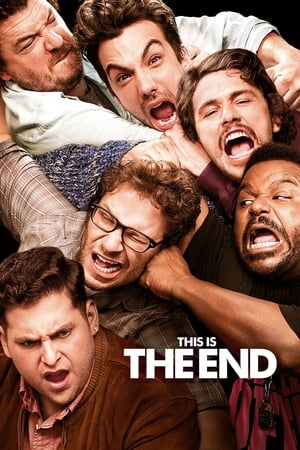 10 Best Movies Like This Is The End ...