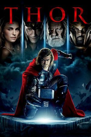 14 Best Movie Like Thor ...