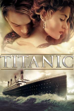 12 Best Movies Like Titanic ...