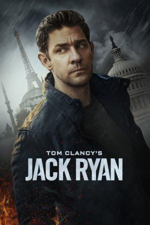 14 Best Shows Like Jack Ryan ...