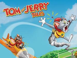 11 Best Cartoons Like Tom And Jerry ...