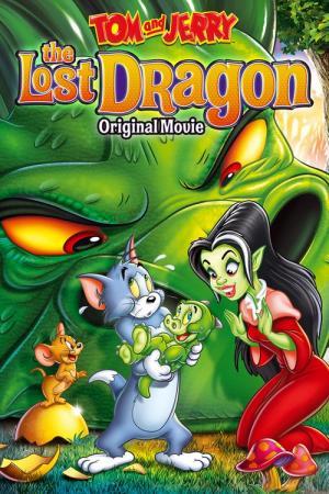 13 Best Dragon Hill Movie ...