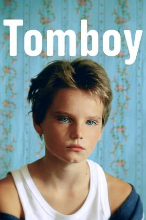 10 Best Movies Like Tomboy ...