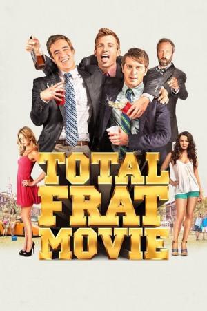 11 Best Total Frat Movie Nudity ...