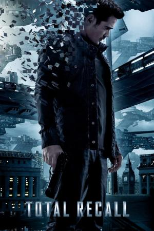 11 Best Movies Like Total Recall ...