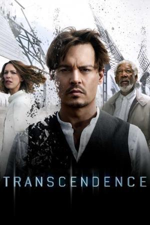11 Best Movies Like Transcendence ...