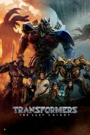 12 Best Movies Like Transformers ...