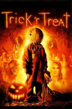 12 Best Movies Like Trick R Treat ...