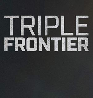 11 Best Movies Like Triple Frontier ...