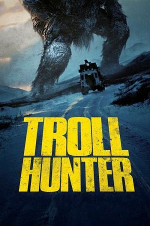 14 Best Movies Like Troll Hunter ...