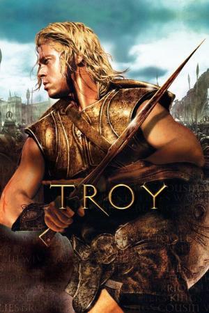 13 Best Movies Like Troy ...